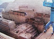 云南泸西电力公司